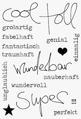 http://danipeuss.blogspot.com/2015/05/das-junikit-beflugelt-und-die-addon-kits.html