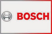 Robert Bosch Walk-in for  Software Developers