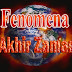 FENOMENA GEMPAR AKHIR ZAMAN GAMBAR WANITA DENGAN 6 PUTING PAYUDARA