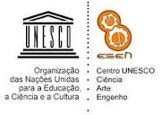 Blogue CUCAE - AE Emídio Navarro