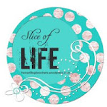 Slice of Life Challenge 2013