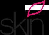 http://skin.pt/corpo?dir=desc&limit=50&order=manufacturer&acc=9cfdf10e8fc047a44b08ed031e1f0ed1