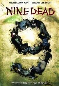 Nine Dead 2010