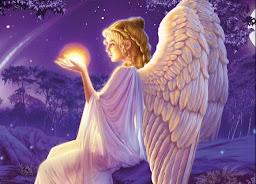 IL NOSTRO ANGELO
