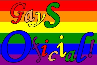 Gays [Oficial]