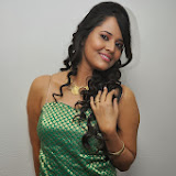 Anasuya Latest Spicy Stills (15)