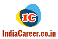 IndiaCareer.co.in