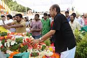 Last Regards to Akkineni Nageswara Rao-thumbnail-58