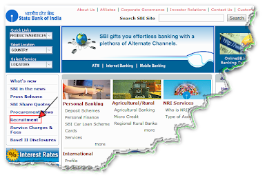 yes bank net banking registration form found download to on a forum