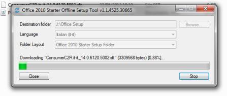 Blog for download office 2010 starter offline setup tool - Installer office 2010 sur windows 8 1 ...