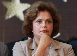 """Dilma """"destruiu"""" boa relação que o país mantinha com o Irão - porta-voz do Governo iraniano"""