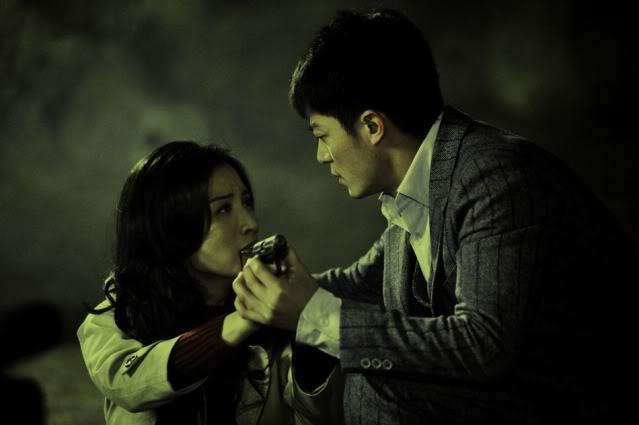 PhimHP.com-Hinh-anh-phim-Tham-tu-lung-danh-Detective-Tang-Lang-2010_17.jpg