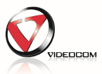 News-Blog by VIDEOCOM