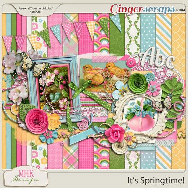 http://store.gingerscraps.net/It-s-Springtime.html