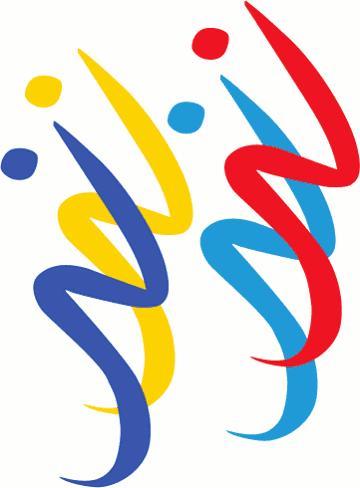 FOA/SOSU logo - Social- og sundhedsassistenter