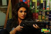 Shraddha das latest glam pics-thumbnail-5