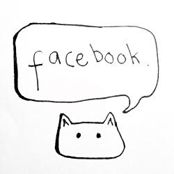 Tykkää meistä facebookissa!