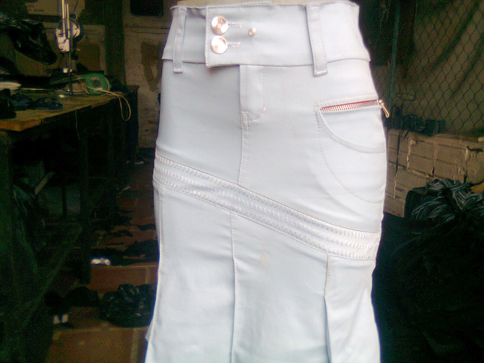 Faldas Faldas - Moldes Para Confeccion , Moldes para ropa