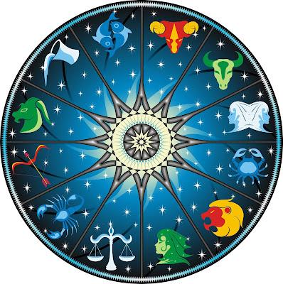 buongiornolink - L'oroscopo del giorno di mercoledì 2 dicembre 2015