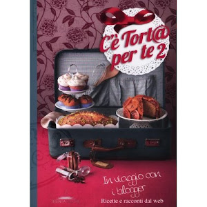 L&#39;aroma del caff su C&#39; Tort@ per te 2!!!!!