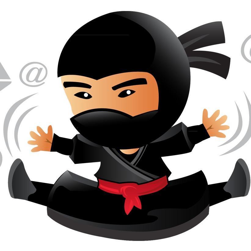 76 Foto Gambar Kartun Ninja Jepang Paling Keren