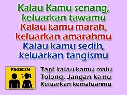 Status FB Lucu Dan Gokil