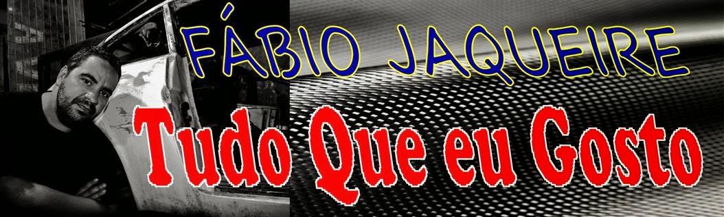 FÁBIO JAQUEIRE