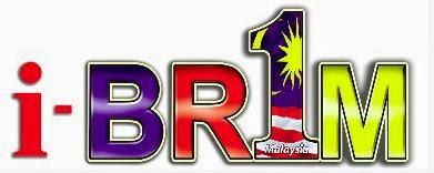 Download Borang Tuntutan i BRIM Maklumat Terperinci i BRIM
