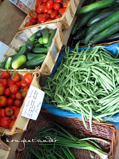 SAT-market-McNallys-Farm-seasonal