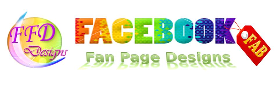Facebook Fab Designs