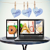 Lenovo ThinkPad 8 and ThinkPad Yoga: Super Gadgets for the Super Dad!