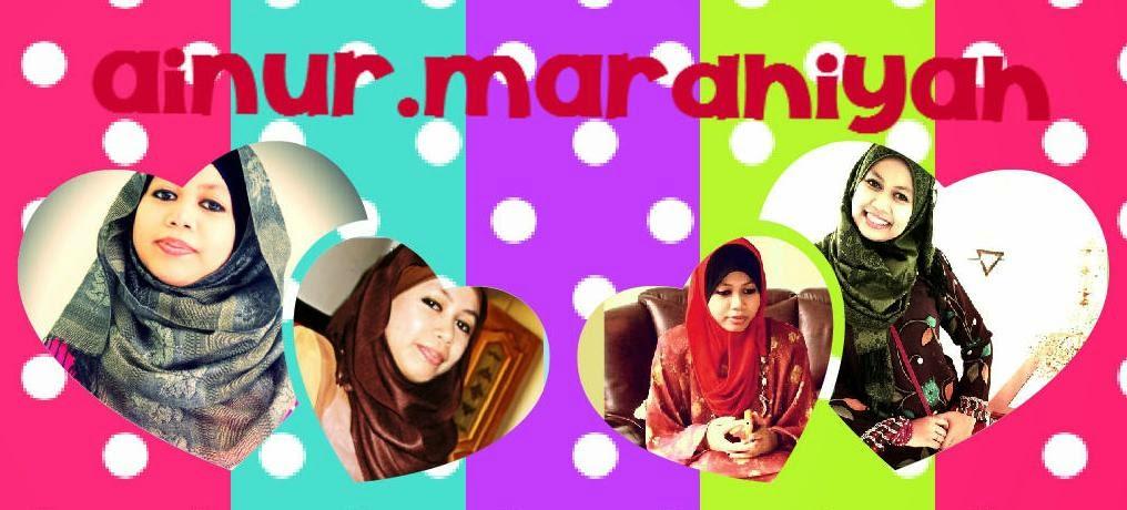 ainur.mardhiyah
