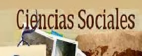 Blog de SOCIALES