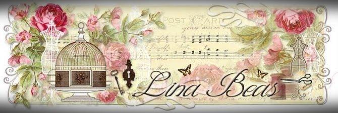 Lina Beas