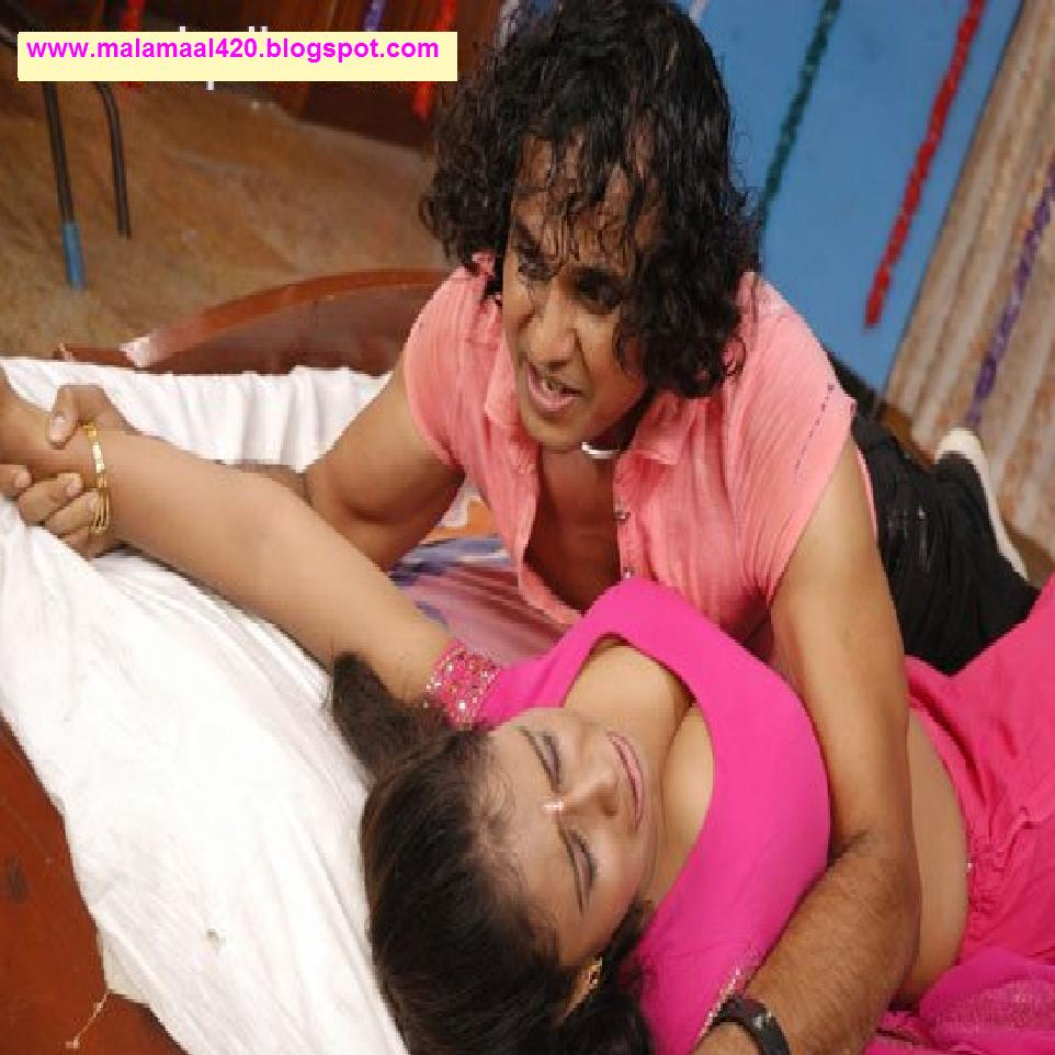 Reshma Naked Images Great jawani ki nasha: reshma's honey moon sex y images, hot pictures