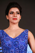 Samantha latest glam pics on Ramp-thumbnail-1