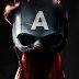 """Primeiro cartaz de """"Capitão América 3: Guerra Civil"""""""