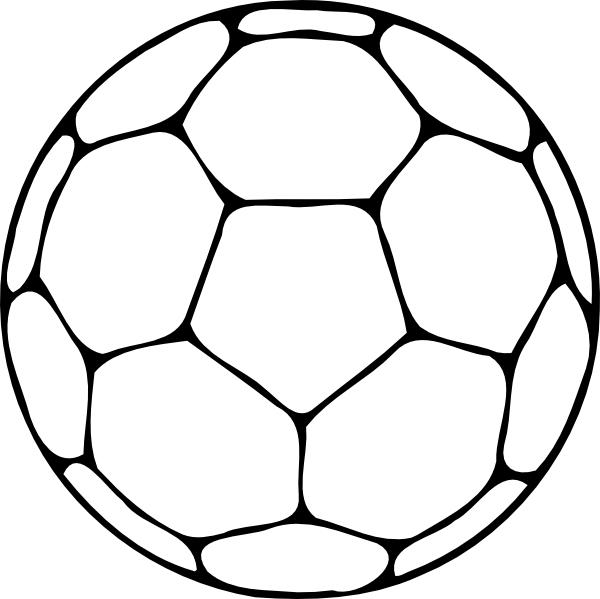 Blog MegaDiverso: Fútbol para pintar e imprimir