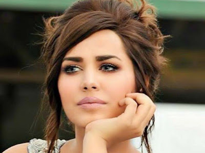 Super Model Ayyan Ali Pictures