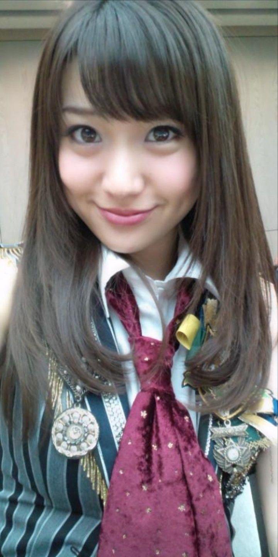 大島優子の画像 p1_21