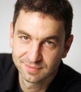 """Peter J. König im Gespräch mit Jörg Schindler zum Buch """"Panikmache"""""""