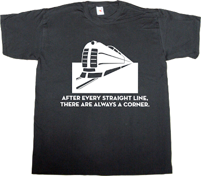 shame train accident spain is differen t-shirt ephemeral-t-shirts