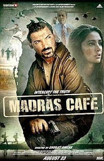http://themozmovies.blogspot.com/2013/11/madras-cafe-2013-watch-online.html