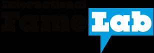 Famelab España 2015.