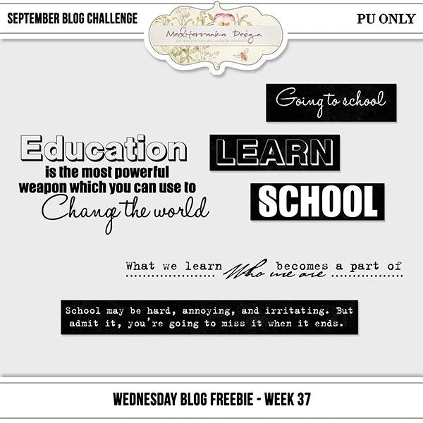 http://4.bp.blogspot.com/-gpBm3vM0QsY/VfBH8GzC29I/AAAAAAAAEMo/Hjgi2jWcANg/s1600/Med_SeptemberBlogChallenge_school_preview.jpg