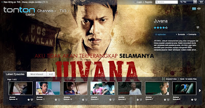 juvana megaupload download