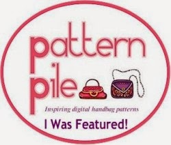 http://patternpile.com/sewing-patterns/the-sidekick-mini-suitcase-epattern-free-sewing-tutorial/