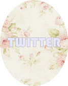 Follow me ♚