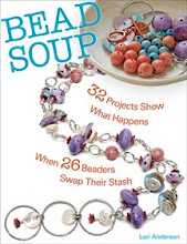 Bead Soup