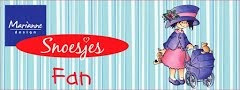 Logo  Het Snoesje Blog